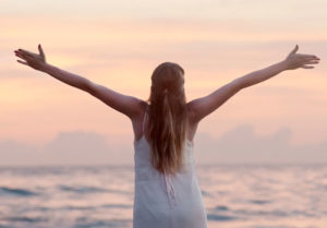 Holistic Health - Healing the Mind, Body, and Soul